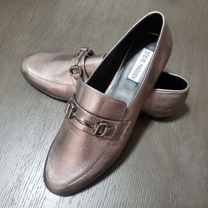 Steve Madden Kerry Loafers